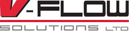 V-Flow Solutions
