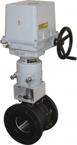 SP 2.3_ball valve
