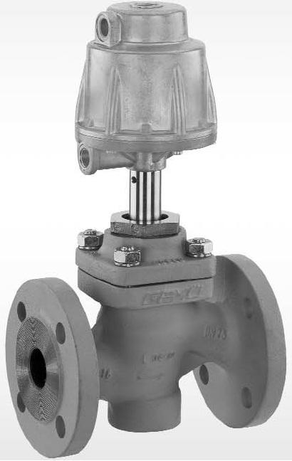 model 512