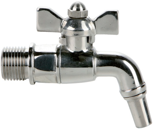 Hygienic Fittings V Flow Solutions
