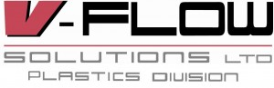 V-Flow Logo cropped